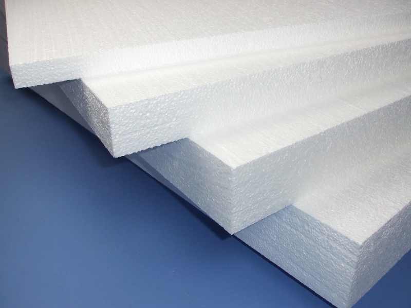 Foam Sheets Advanced Foam Inc