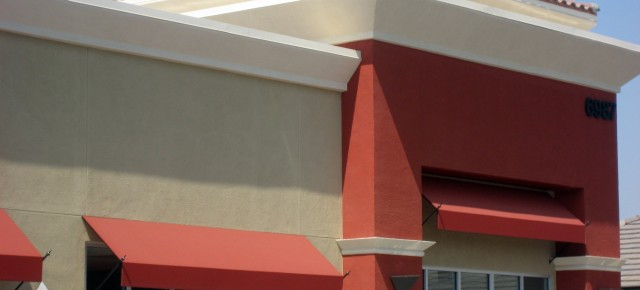 Exterior foam moulding decorative moldings new foam for Exterior keystone molding